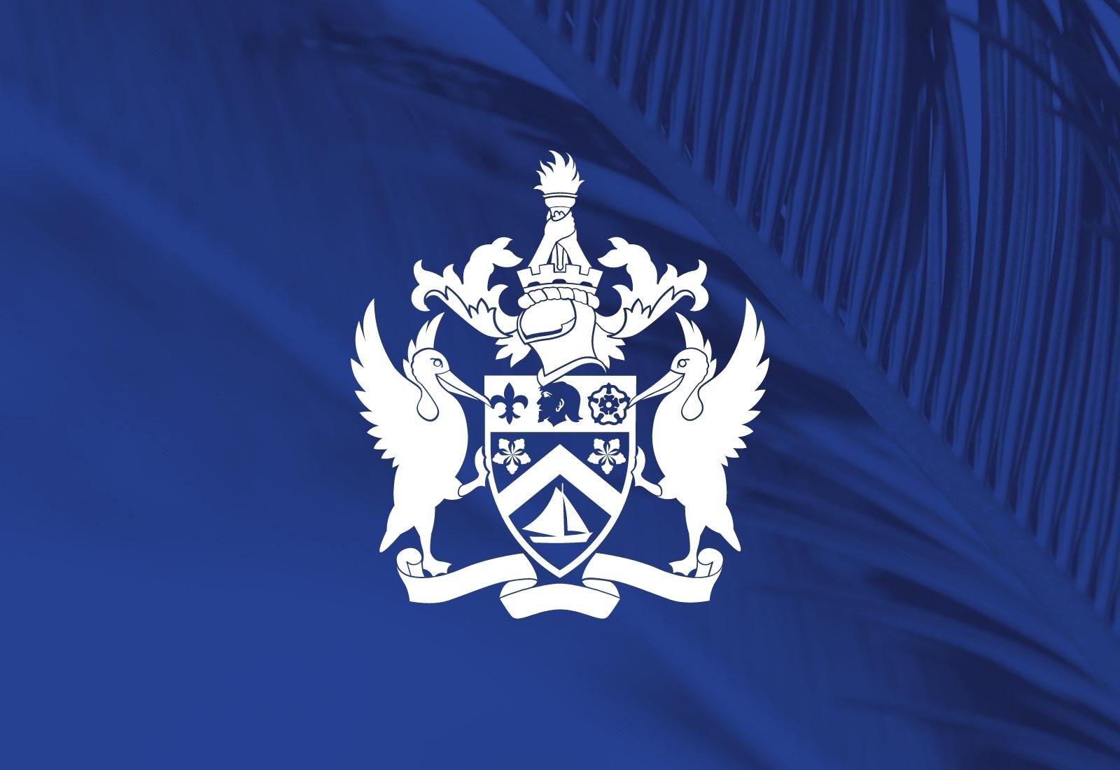 St Kitts & Nevis Citizenship by Investment Program