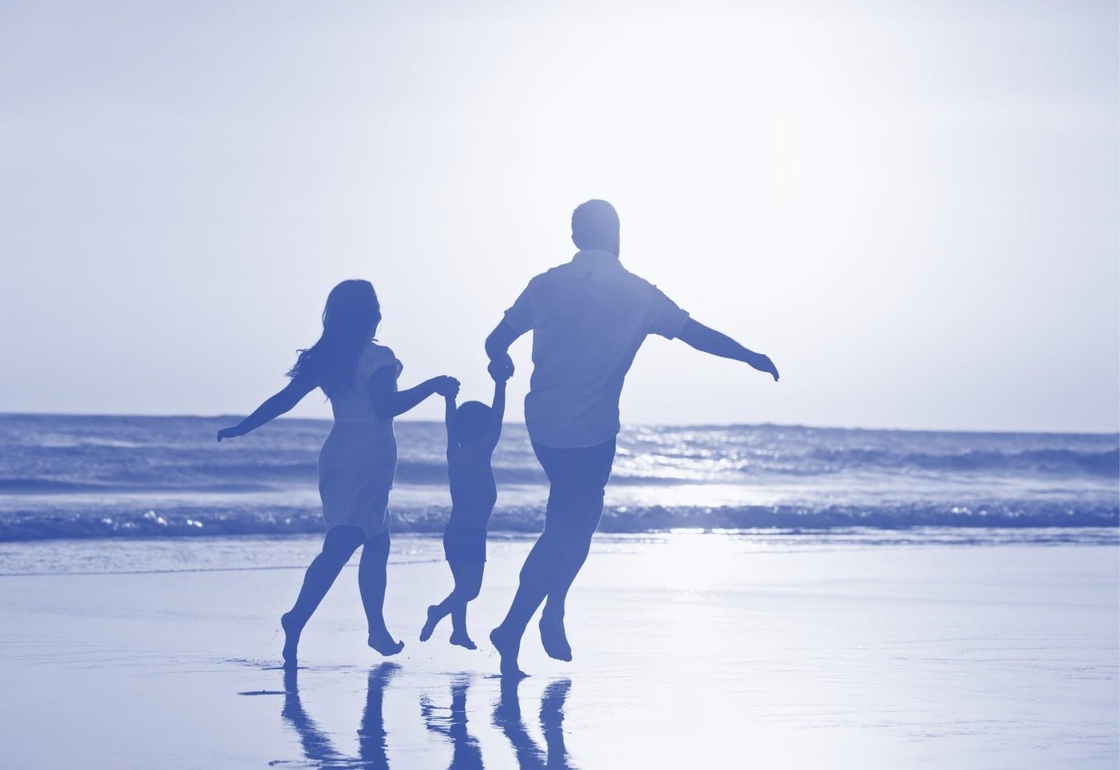family-friendly program
