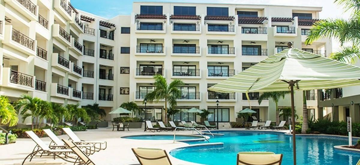 Condo for sale in Palm Beach, Aruba