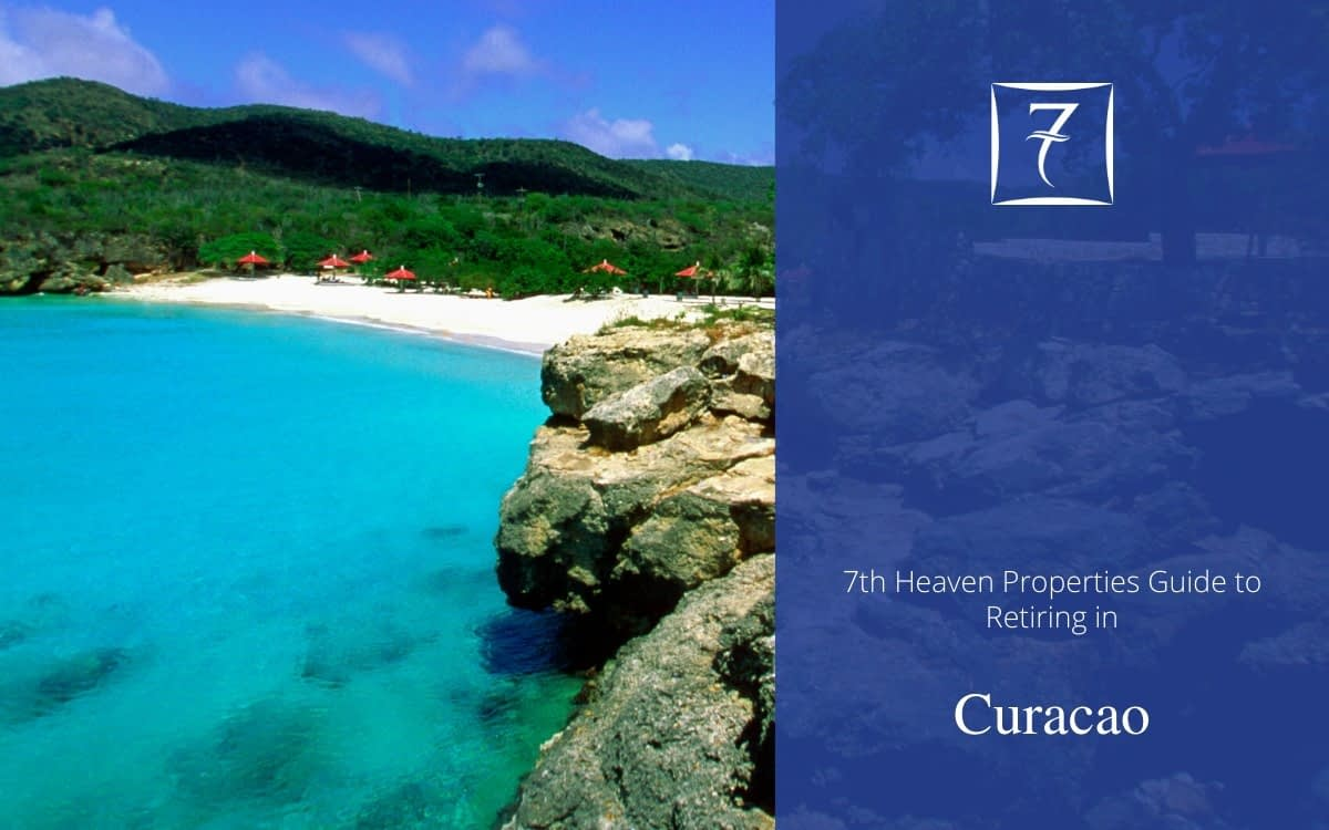 Discover how to retire in Curacao in our guide