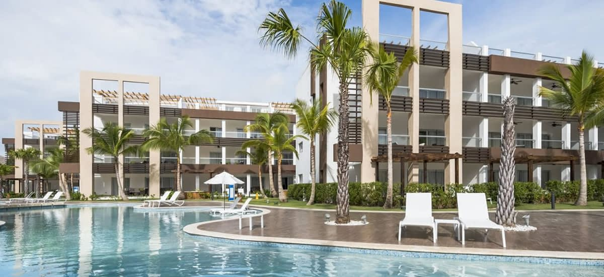 Property for sale in Punta Cana