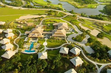 Homes for sale, Tela Bay, Atlantida, Honduras