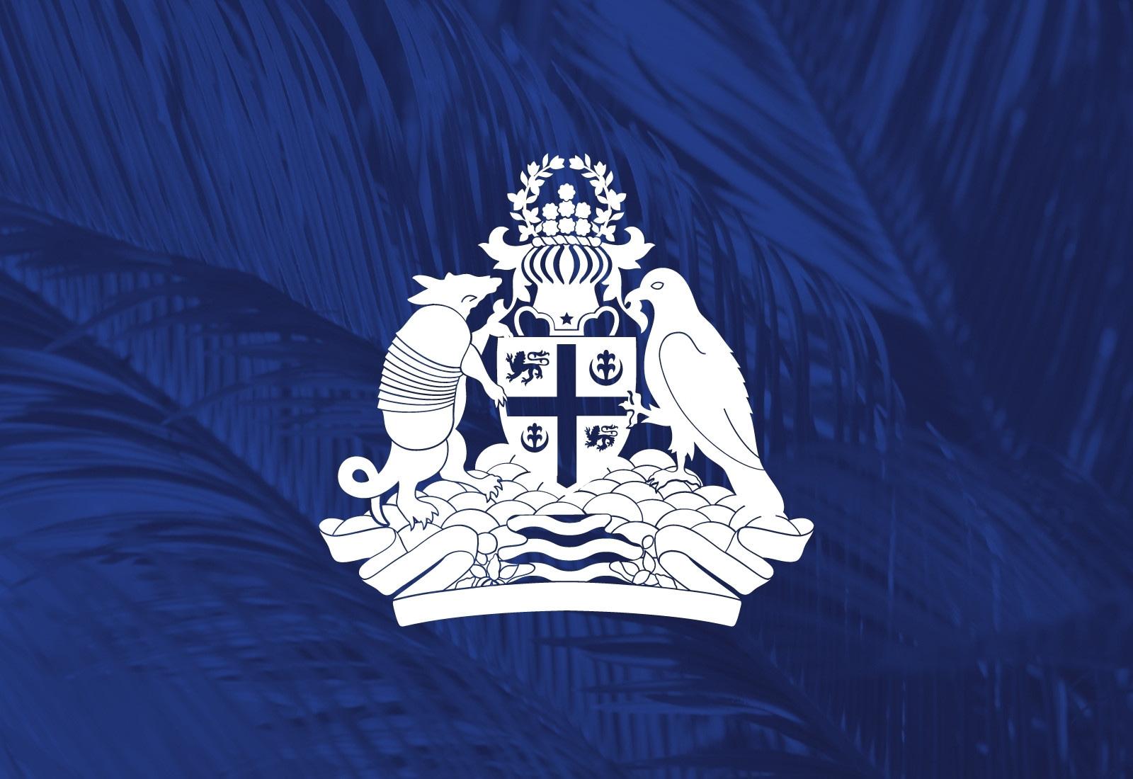 Grenada Citizenship by Investment Program